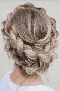 Die besten 17 Ideen zu Frisuren Fr Lange Haare auf ...
