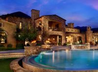 22 best images about Dream homes on Pinterest