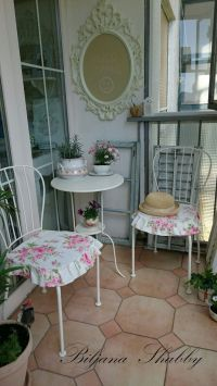 17 Best images about Shabby Chic Furniture and Decor on ...