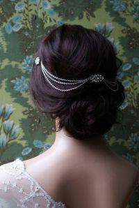 25+ best ideas about 1920s Wedding Themes on Pinterest ...