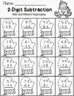 499 best Maths worksheets and ideas images on Pinterest