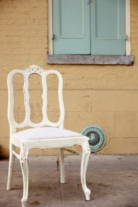 1000+ ideas about White Chalk Paint on Pinterest | Annie ...