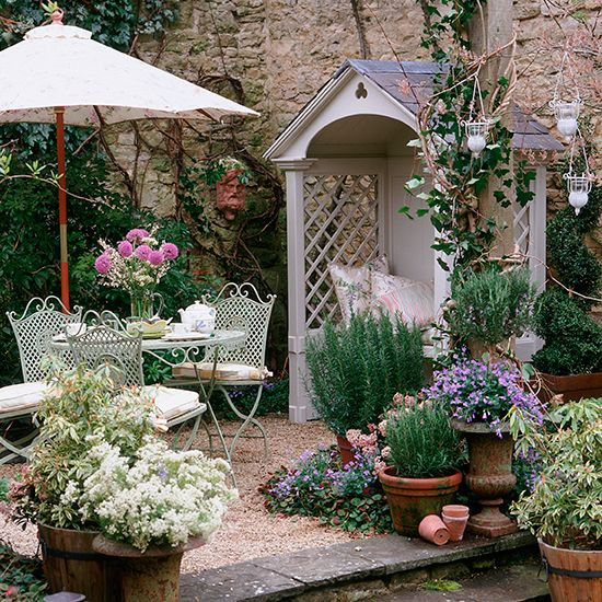 25 Best Ideas About Vintage Gardening On Pinterest Rustic
