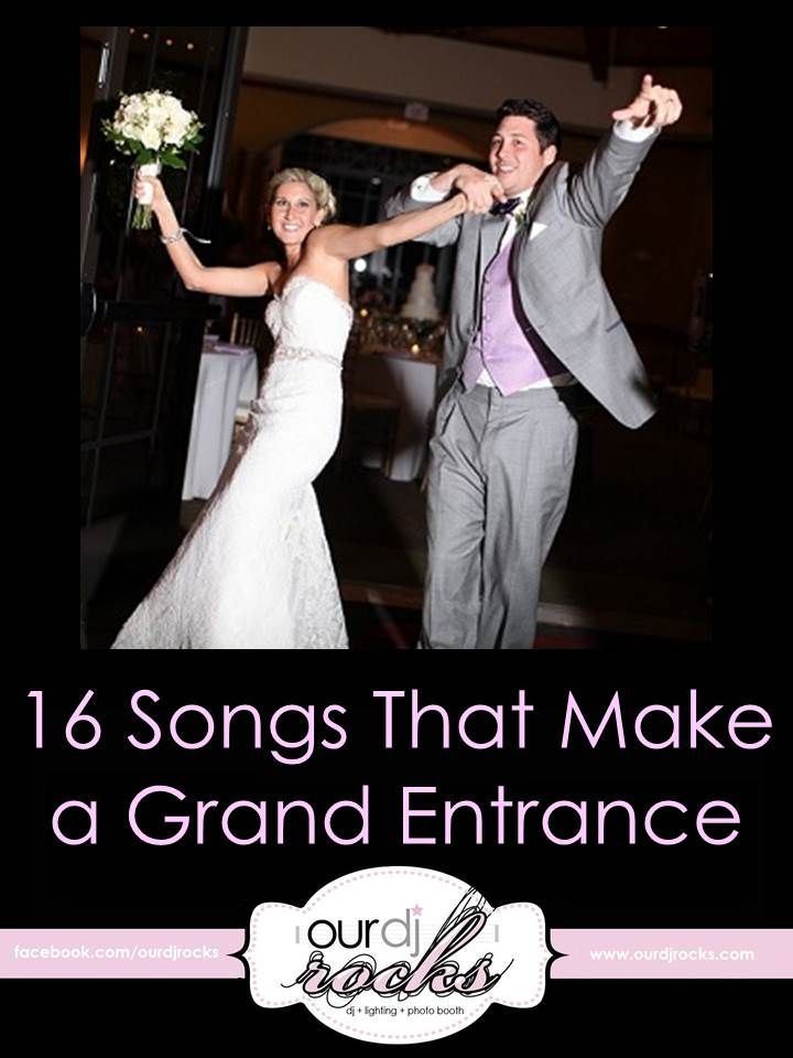 17 best images about My future wedding songs on Pinterest  First dance songs Country weddings
