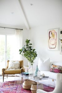 Best 25+ Living Room Vintage ideas on Pinterest | Mid ...