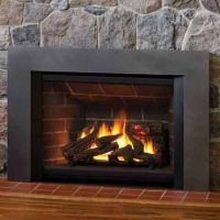 17 Best images about Gas Fireplaces & Gas Stoves on