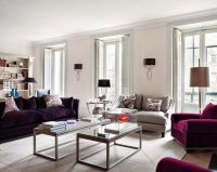 95 best images about cozy french style on Pinterest ...