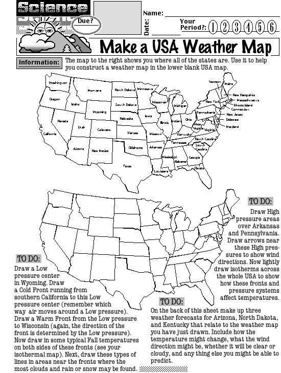 260 best images about Meteorology on Pinterest