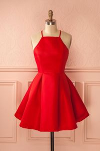 1000+ ideas about Red Prom Dresses on Pinterest | Prom ...