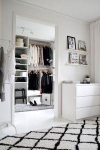 Best 25+ Open Wardrobe ideas on Pinterest | Wardrobe ideas ...