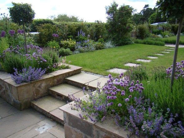 The 25 Best Ideas About Formal Gardens On Pinterest Formal