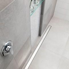 Kitchen Sink Drain Catcher Childrens Kitchens 25+ Best Ideas About Floor Drains On Pinterest | Yard ...