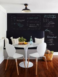 255 best images about Dining Spaces on Pinterest | Dining ...