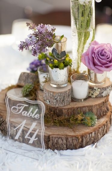 149 Best Images About 2017 Wedding Flower Trends On
