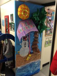 29 best images about Classroom Ideas on Pinterest ...