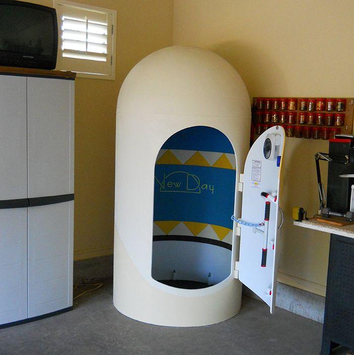 25 best ideas about Storm cellar on Pinterest  Roots