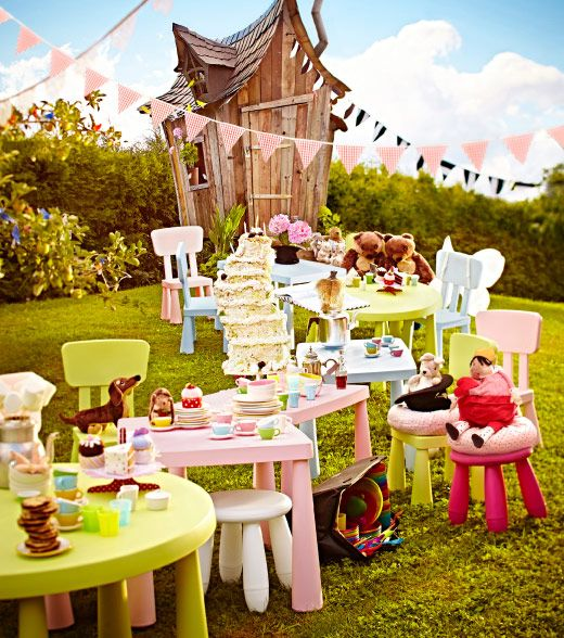 The 182 Best Images About Playhouse On Pinterest Play Houses