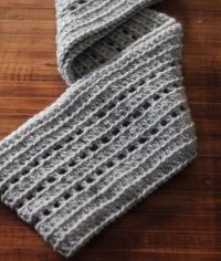 481 best images about Crochet or Knit Scarfs and Shawls ...