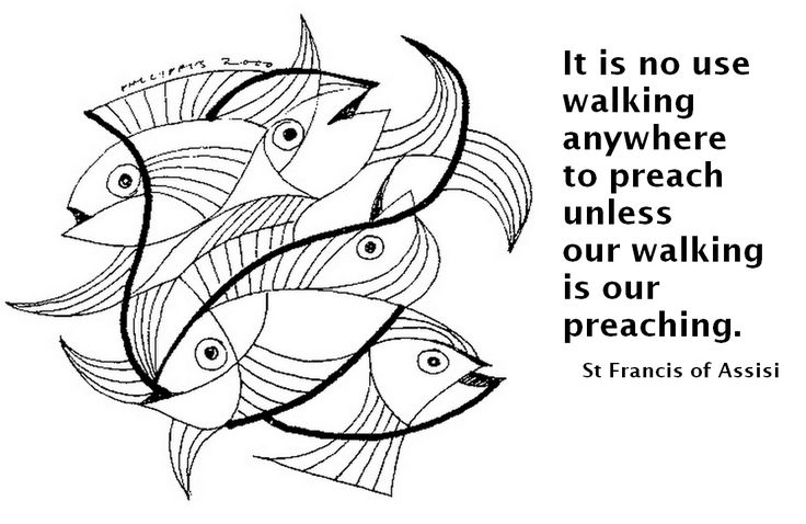 17 Best images about St. Francis of Assisi on Pinterest