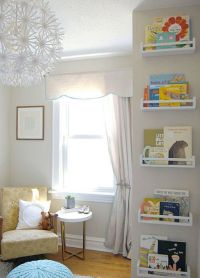 Best 25+ Nursery storage ideas on Pinterest