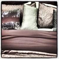 J-Lo Bedding-- Mami Like! lol   Ideal Home   Pinterest