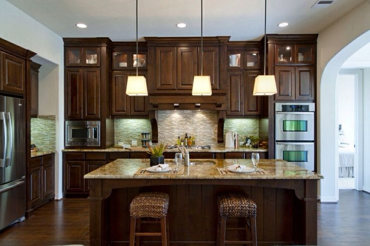 17 Best images about Highland homes on Pinterest  Home