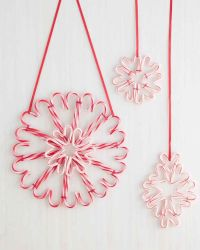 25+ best ideas about Candy Canes on Pinterest | Outdoor ...