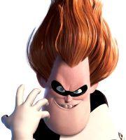 steven movie character hey