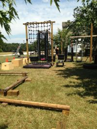 21 best images about Obstacle course on Pinterest | Kids ...