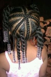 1270 braid hairstyles