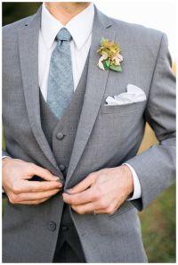 Best 20+ Blue Ties ideas on Pinterest