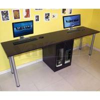 17 Best images about Office Furniture on Pinterest ...