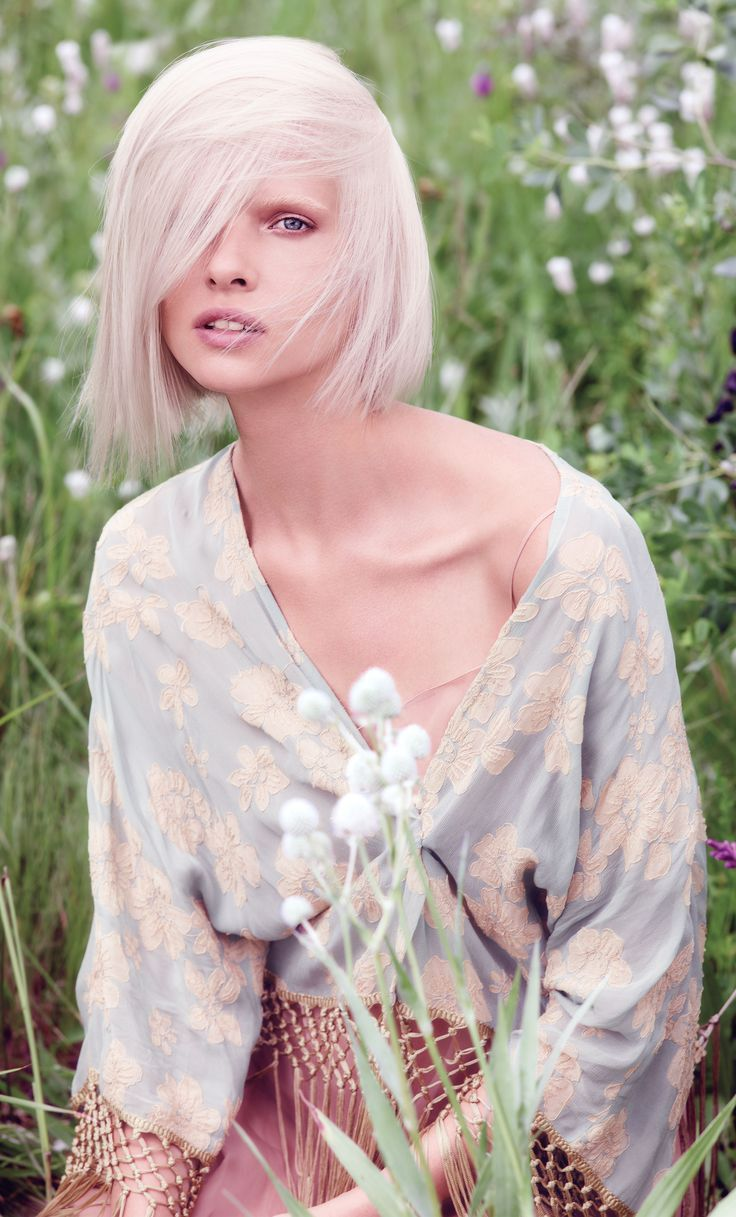 1000 Images About Aveda Collections On Pinterest