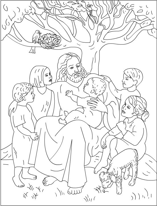 111 best images about Coloring Pages on Pinterest