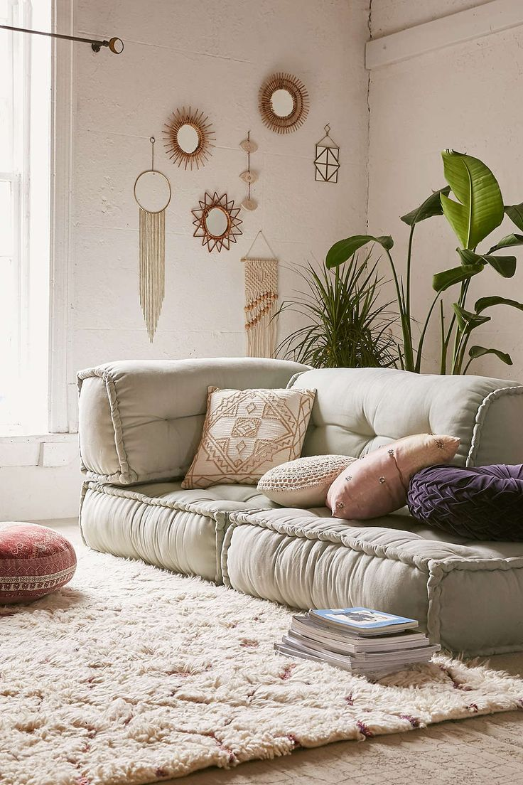 25 Best Ideas about Giant Floor Pillows on Pinterest
