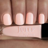 25+ best ideas about Summer nail colors on Pinterest ...