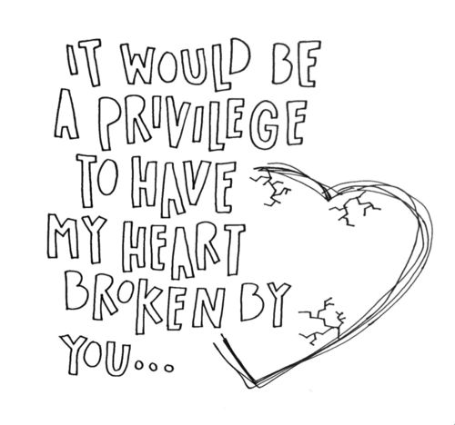 123 best images about The Fault In Our Stars on Pinterest