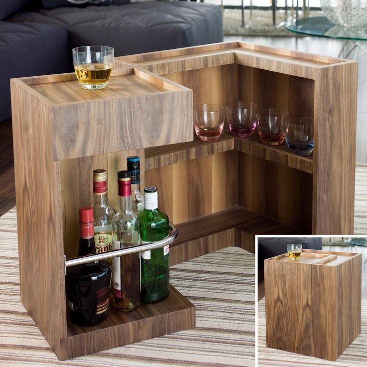 1000 images about Mini Bar on Pinterest  Outdoor parties Industrial and Furniture