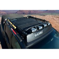 17 Best ideas about Toyota Tacoma Roof Rack on Pinterest