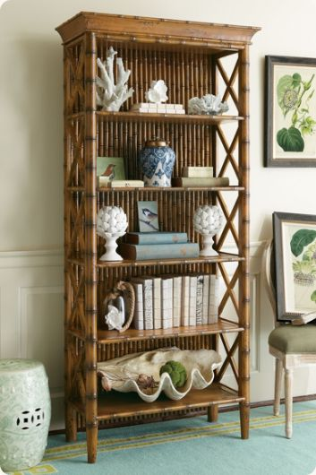 17 Best images about Home Decor Safari British Colonial