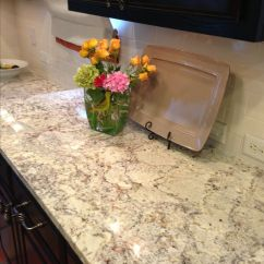 Kitchen Island Ideas For Small Kitchens 2 Hole Faucet Best 25+ Granite Colors On Pinterest | ...