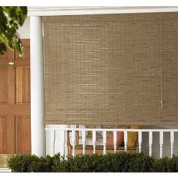 Outdoor Blinds For Patio Ideas Rberrylaw How To Choose The