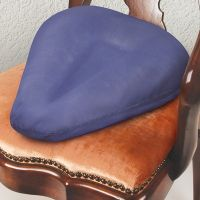 25+ best ideas about Sciatica Pillow on Pinterest