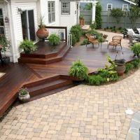 17 Best ideas about Garden Features on Pinterest | Garden ...
