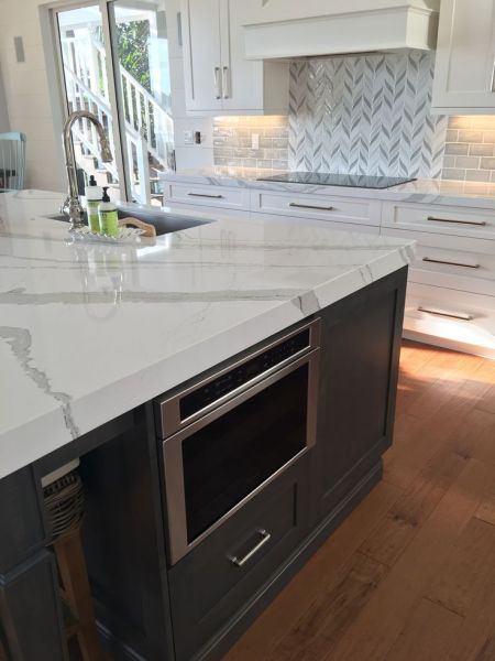 cambria kitchen countertops 25+ best ideas about Cambria Countertops on Pinterest