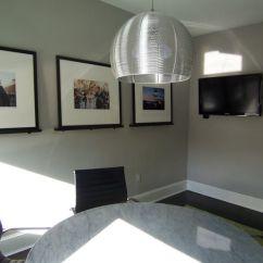 Living Room Wall Colours Grey Interior Design Kerala Style Bm Ozark Shadows | Paint Colors Pinterest Revere ...