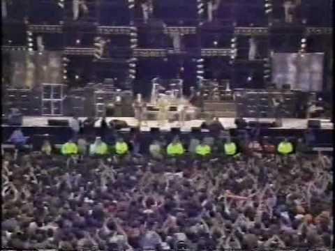 293 Best Images About Paula Yates Bob Geldof And Michael