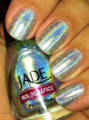 ideas holographic