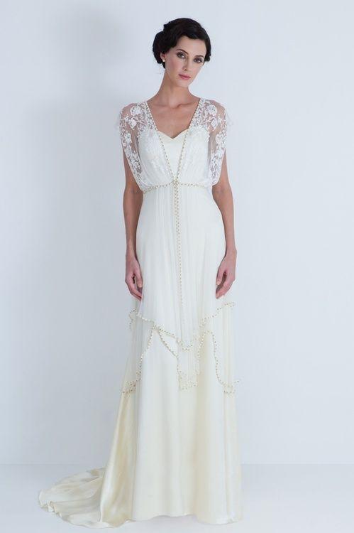 25 Best Ideas About Hochzeitskleid Hippie Spitze On Pinterest