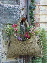 113 best images about Creative Container Gardens on ...